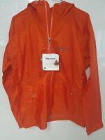 Rain Shell Jacket Marmot Men/'s Waterton Rain Waterproof
