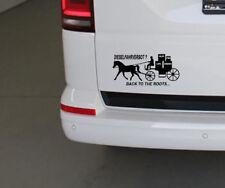 Diesel Fahrverbot Innenstadt Feinstaub Umwelt Plakette LKW PKW Aufkleber Sticker