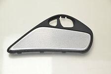 Audi A8 S8 4H Bang&Olufsen B&O Blende Speaker Cover 4H0953959B Lautsprecherblend