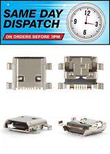 Genuine Galaxy S3 Mini i8190 Micro USB Charging Connector Dock Port Jack Socket