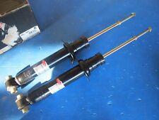2 Amortisseurs avant à gaz Delphi pour: Nissan: Primera 1.6i, 2.0i, 2.0 TD