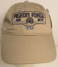Pigeon Forge Hat Cap GS MW TN Tennessee USA Embroidery Unisex New