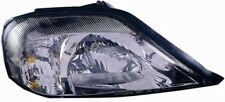 Headlight Assembly Front Left Maxzone 331-1176L-AS fits 2000 Mercury Sable