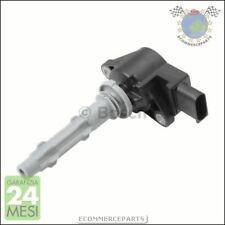 #21058 BOBINA ACCENSIONE Bosch MERCEDES CLASSE GLK Benzina 2008>