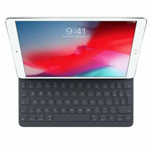 Apple Smart Keyboard Pro 10.5 British PRECINTADO