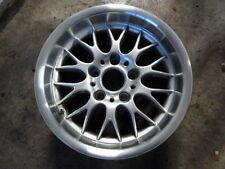 BMW E39 ROD Rondell ATU Alufelge 7,5x15 ET 13  5x120 74,1 75875513 KBA44359