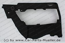 3 3' 3er BMW e36 e36/2 M Pacchetto RIVESTIMENTO RIVESTIMENTO LATERALE Cabrio door panel M