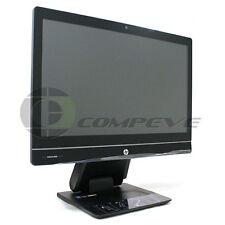 """HP EliteOne 800 G1 All In One PC 23"""" i7-4790S 3.20GHz 8GB RAM 1TB SSHD K1K45UT"""