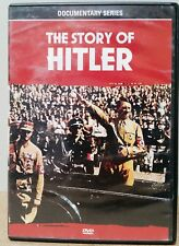 The story of Hitler (2002)