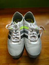 NEUF BASKET ADIDAS Run70S Ref Taille 46 Us 11 12 Uk 11