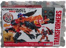 Construction De Dinofire Grimlock et Optimus Transformers A6146E24