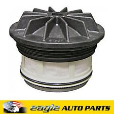 FORD F250 7.3L DIESEL 1999 ONWARDS BALDWIN FUEL FILTER # PF7698