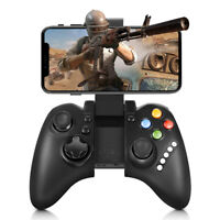 IPEGA PG-9021 Classic BT Wireless Gamepad Game Controller for Android / iOS PC