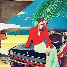 La Roux - Trouble In Paradise - CD Nuovo Sigillato