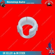 Gear Lever Selector Gearbox Socket Bush Repair Kit Fits Mercedes Vito W639 Viano