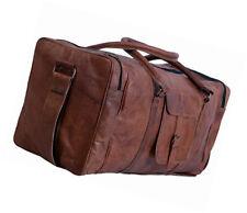 Men's Medium Travel Bag
