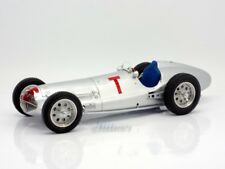 CMC Mercedes  W154