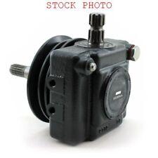New OEM Kubota Gearbox Gear Box K5460-71050 K5460-71053 RCK60B-24G