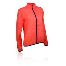 Cappotti e giacche da donna taglia S arancione