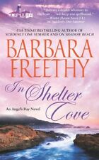In Shelter Cove (Angels Bay) by Barbara Freethy