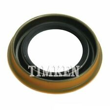 331228H Timken Automatic Transmission Input Shaft Seal New for Ram Truck Van