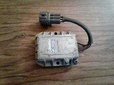 For 1987-1991 Toyota Camry Oxygen Sensor Upstream Bosch 75891SB 1988 1989 1990