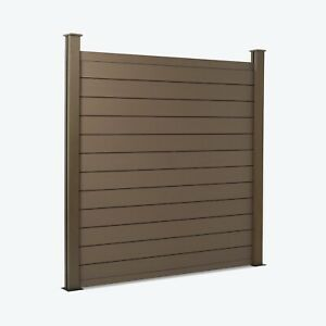 Composite Fence Panels Composite Fencing Plastic Fence Panel Wooden Fence Board
