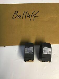 Limit Switch BNS819-100-R-11 Balluff ref250