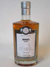Images of Islay - St. John´s Church of Scotland 53,2% 70cl Single Malt Whisky