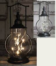 STEEPLE led Lantern light / Battery Operated