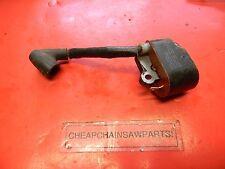 HUSQVARNA 235 240 235E 240E 236 236E CHAINSAW COIL ----  BOX2951J