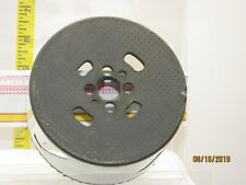 Listing is for:(1)LENOX 4-1/8-in Bi-metal Non-arbored Hole Saw
