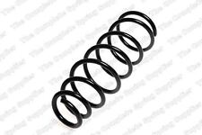 KILEN 56026 FOR MAZDA RX 8 Coupe RWD Rear Coil Spring