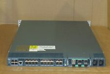 Cisco UCS 6120XP N10-S6100 20-port Tissu Commutateur avec Module N10-E0060 et Module SFP