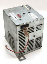 C&D Technologies PEC4145 Laser Power Supply 24 VDC Input 15.1 VKp Output