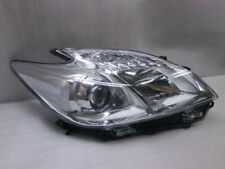 New Toyota Prius headlamp 2010 - 2016 LH