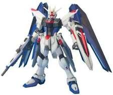 MG 1/100 ZGMF-X10A Freedom Gundam (Mobile Suit Gundam SEED) Plastic model kit