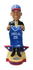 Ben Simmons Philadelphia 76ers #1 Draft pick Bobblehead Bobble Head