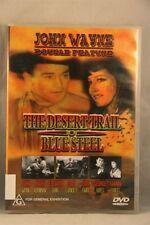 G Black White Westerns DVDs & Blu-ray Discs