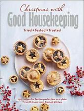 Christmas with Good Housekeeping-Good Housekeeping