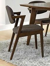 Coaster 105352 DINING CHAIR- Set of 2 NEW