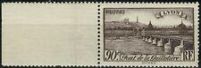 FRANCE 1939 LYON YT n° 450 neuf ★★ luxe / MNH