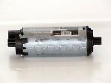 Fiat Croma MOTOR Elektromotor Neu 51774634