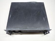 Altec Lansing Power Amplifier 1270 B 120V 50/60 Hz