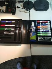 Expo Dry Erase System Markers