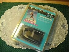 AztecVideo AZPC6 Camcorder Car Cord NEW IN PACKAGE!