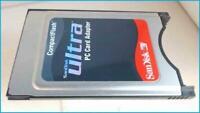 Card Reader Kartenleser Board PC Adapter SanDisk Ultra Amilo Pro V3505 MS2192 -2