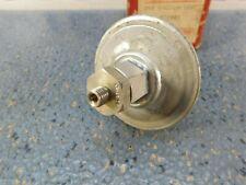 Austin Healey 100-4 LUCAS Distributor Vacuum Unit 421943 for 40495 NOS