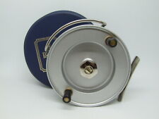 Hardy Longstone Fly Reel