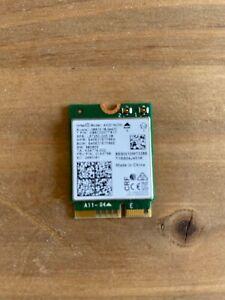 L57250-005 AX201NGW HP WIRELESS BLUETOOTH CARD 14M-DW 14M-DW0023DX
